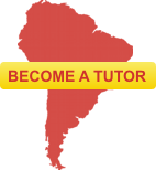 Sign up as a Tutor